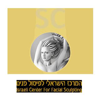 המרכז הישראלי לפיסול פנים