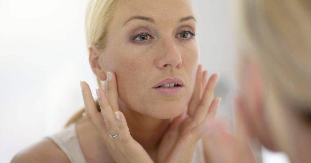 פילינג בטכנולוגיית לייזר CO2 פרקציונלי לחידוש פני העור